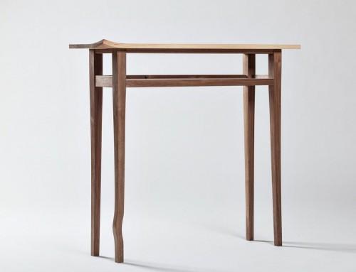 עידן אנגלמן – שולחן צד
