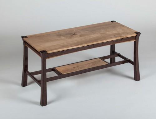 רפאל רוביניאק – שולחן