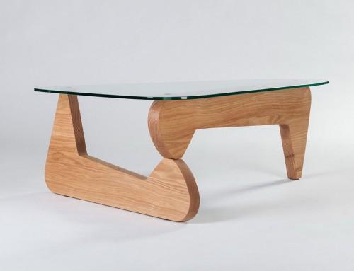 דורון לב – שולחן סלוני