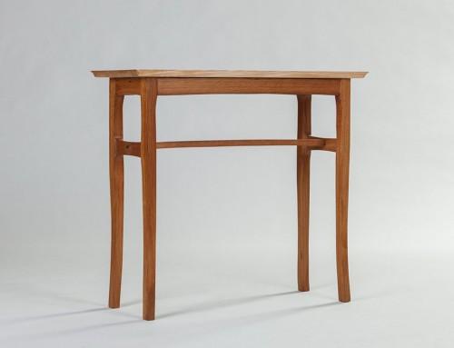 אלישיב ליפניק – שולחן צד