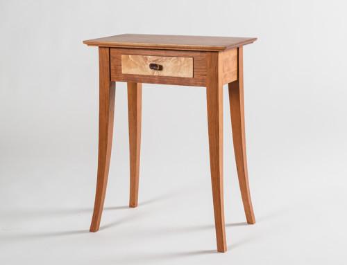 גדעון בצלאל – שולחן קטן
