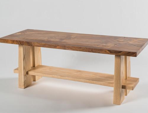 לימור זילברברג – שולחן